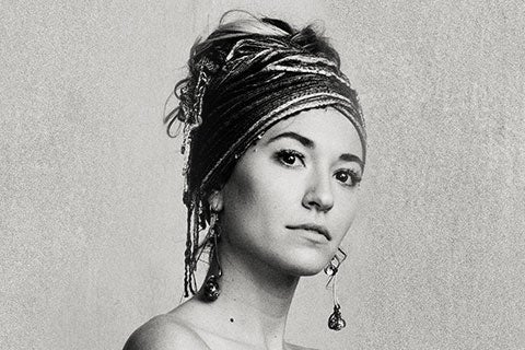 More Info for Lauren Daigle