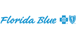 Florida Blue WEB READY.png