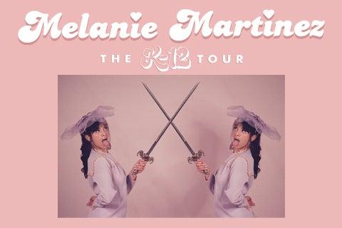 More Info for Melanie Martinez