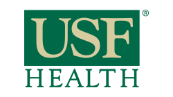 USF Health WEB READY.png