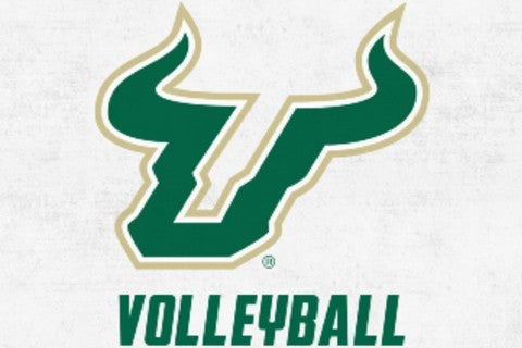 More Info for USF Volleyball vs. Tulane