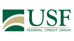 USFCU WEB READY.png