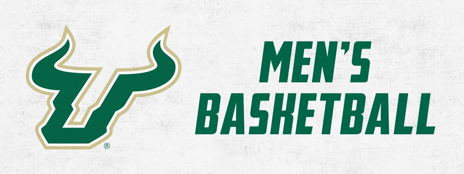 USF Men's Basketball vs. SMU