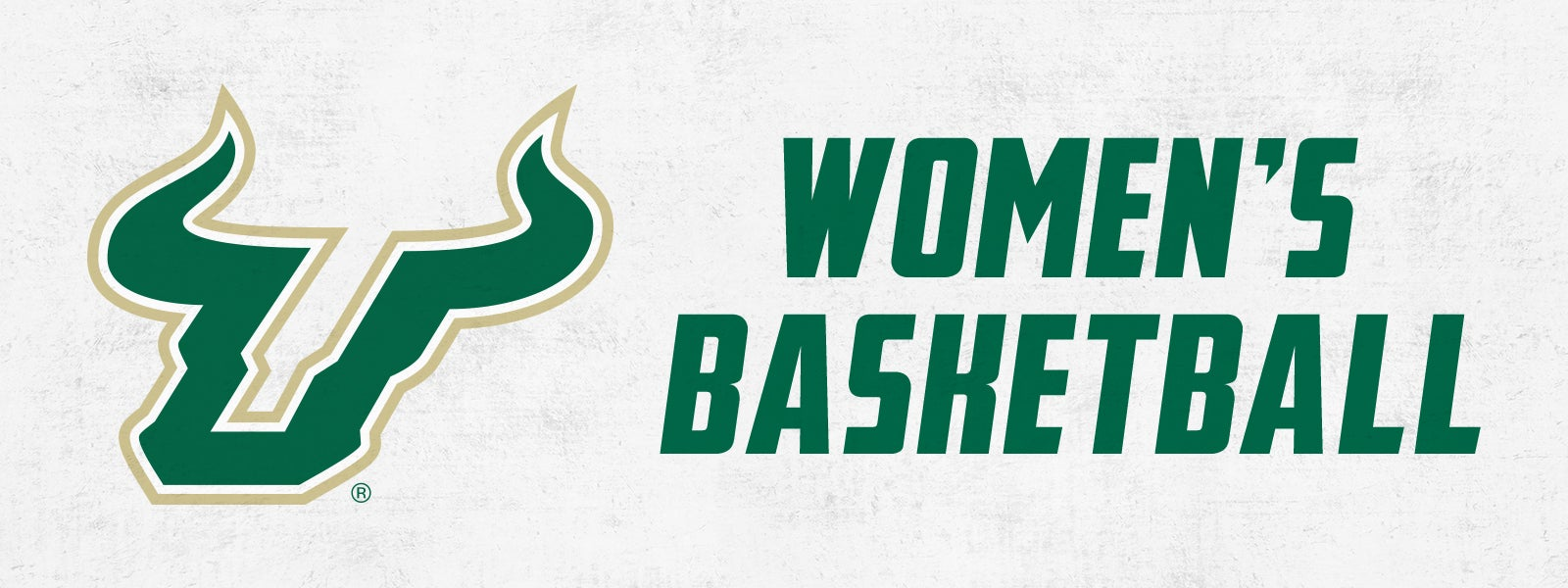 USF Women's Basketball vs. SMU