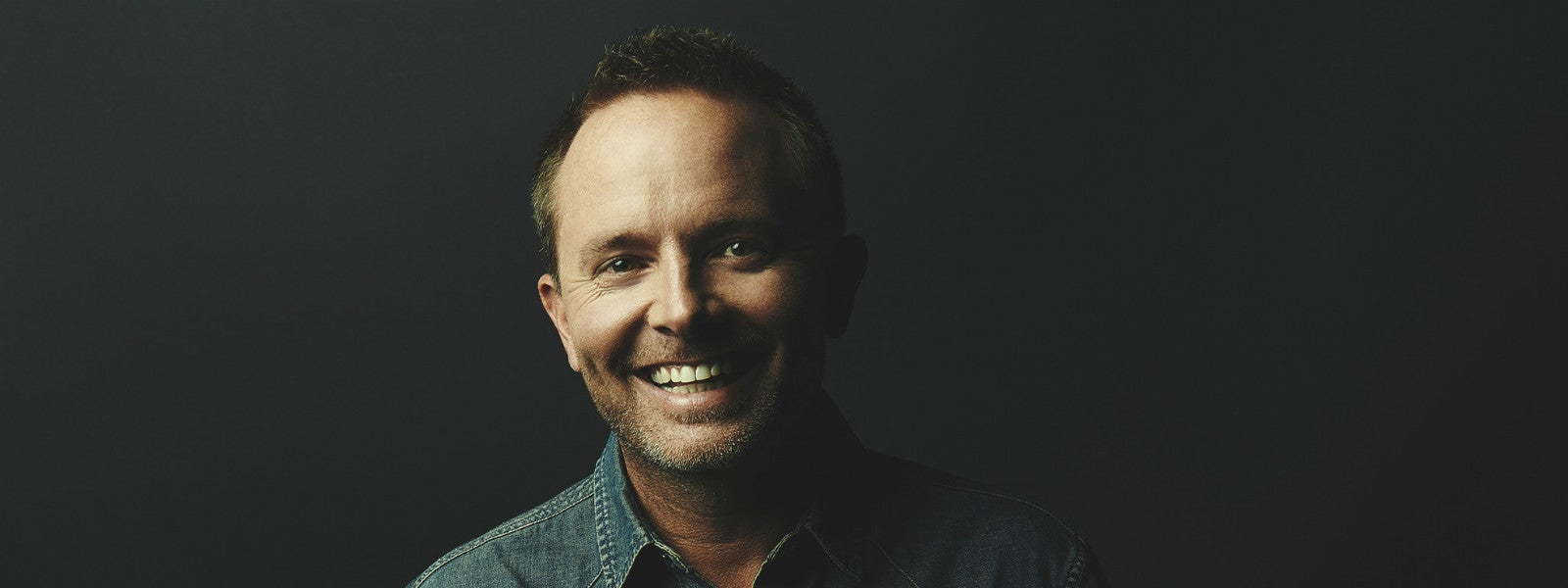 More Info for Chris Tomlin: Holy Roar Tour