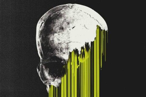 More Info for Underoath: Erase Me Tour